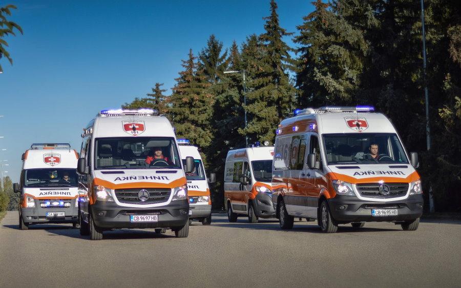 линейки СОТ 161